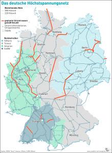 AEE-Stromnetz-Deutschland 10