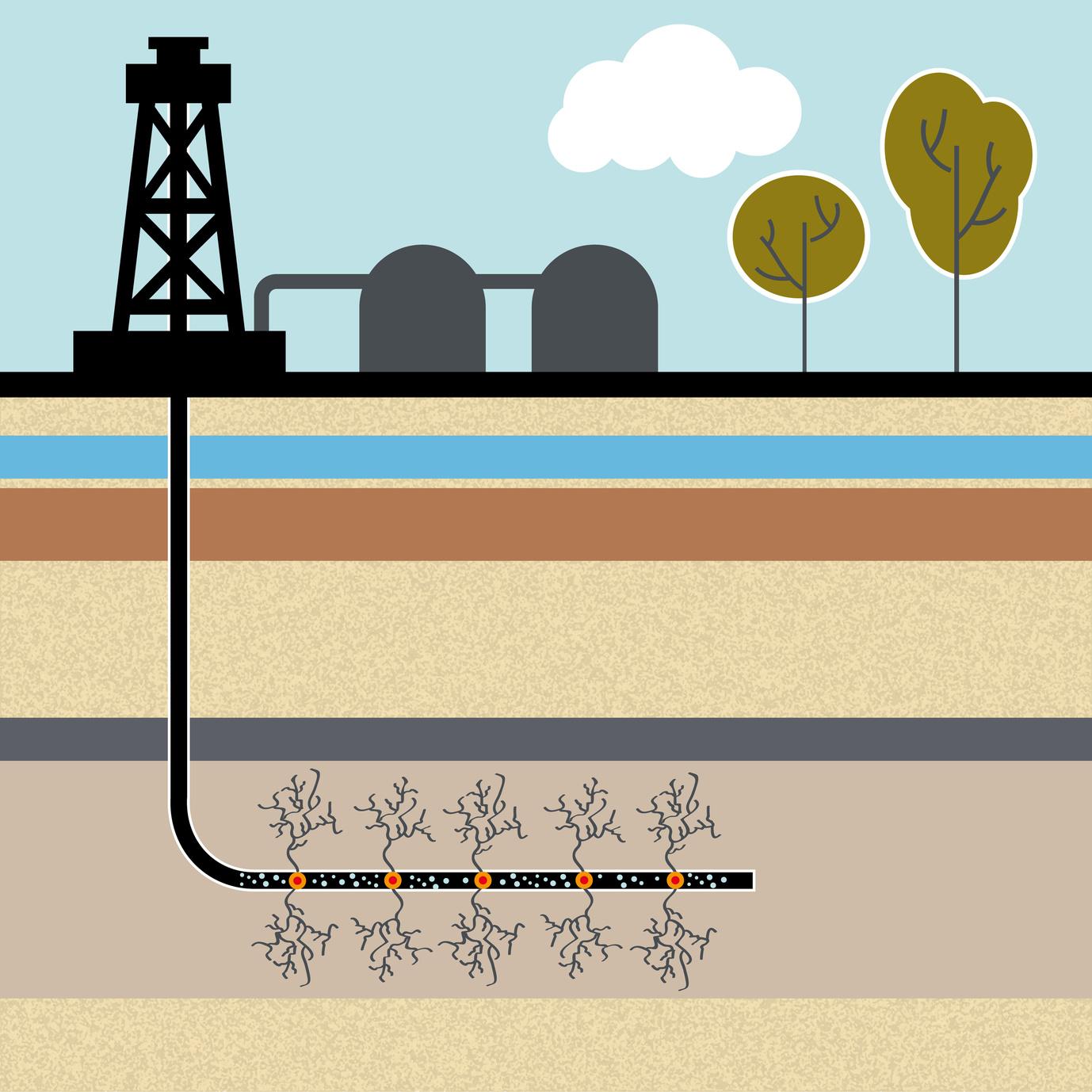 baum, behŠlter, umweltverschmutzung, biologisch, brennstoff, business, chemie, chemikalien, darstellung, Fšrderturm, energie, energiegewinnung, erde, erdgas, erdreich, erdšl, erklŠrung, forschung, fossile, fracking, gas, gasvorkommen, Fšrderanlage, gefahr, gewinnung, grafik, grundwasser, himmel, hintergrund, Protest, illustration, industrie, info, infografik, nachhaltigkeit, prinzip, tank, BŸrgerinitiative, umwelt, vektor, wissenschaft, škologie, škologisch, šl, Bohrloch, Gestein, Tonschiefer, Trinkwasser, Fšrdermethode, Gasreservoir