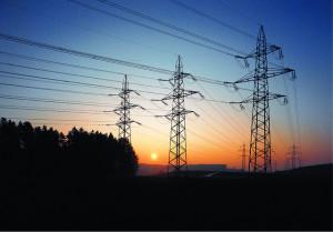 Strommasten energiedebatte-ch Flickr CC BY 20