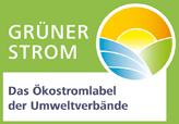 gruener-strom-zertifikat-neu-2016