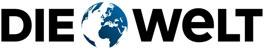 reports_world