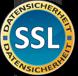 stromsparer_logos_ssl