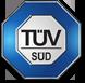stromsparer_logos_tuev