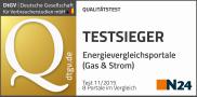 testsieger_dtgv_180