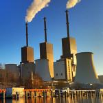 Gaskraftwerken fuer Energiesicherheit nach Atomausstieg