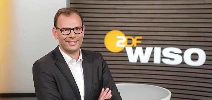 obs/ZDF