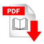 Die Stromvertrag Sonderkündigung im Falle eines Umzugs als PDF