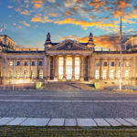 Bundestag sagte heute Ja zur EEG-Reform 2016