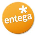 Entega-Logo-Oekostrom