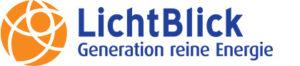 Logo-Lichtblick