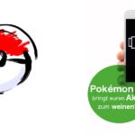 Pokemon-Go-Akku-sparen
