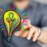 idee-energieberatung