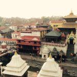 nepal-704151_1920